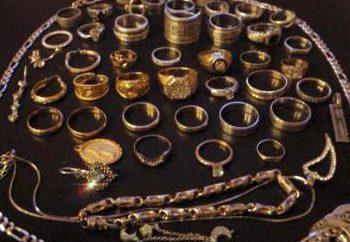 Onde procurar moedas com um detector de metais nos subúrbios, na região de Leningrado na região de Tula, em Krasnodar Krai? Onde melhor para procurar uma moeda de metal?