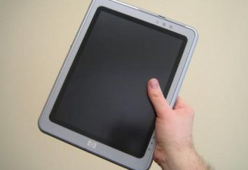 Come acquistare un buon tablet cinese