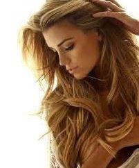 Cómo hacer que el pelo crezca más rápido? Los remedios caseros y tratamientos para el cuero cabelludo