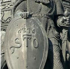 Les dates clés de l'histoire russe. Les dates importantes de l'histoire de la Russie