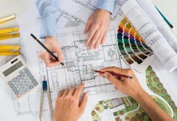 Jak zostać architektem, i trzeba zrobić?