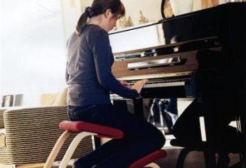 Comment choisir une chaise pour piano? Quelques conseils pratiques