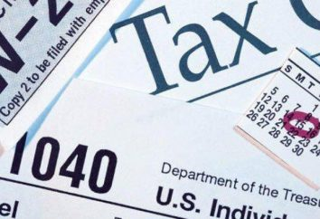 el estado de los contribuyentes en la orden de pago