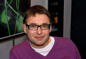 Vadim Tikhomirov uczyni każdą okazję niezapomniany!