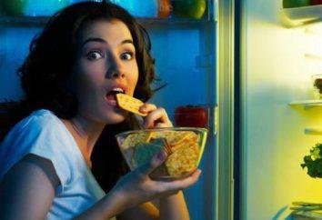 Obiadokolacja – czy to naprawdę tak szkodliwe? Przydatne opcje dla późnego obiadu