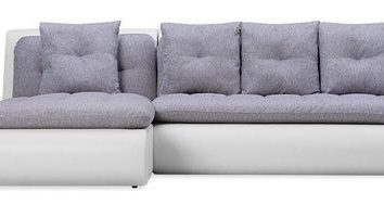 """""""Cormac"""" – ein Sofa für Ihr Zuhause"""