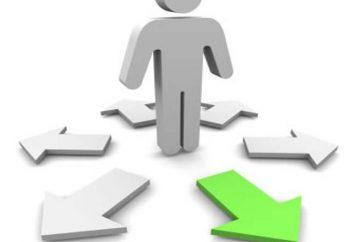 Asesor tendencia – la mejor herramienta para extraer beneficios impresionantes!