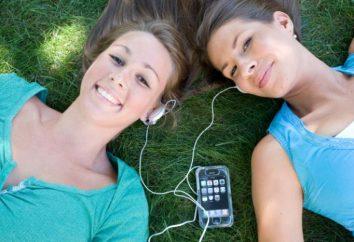 """Apprenez comment ajouter de la musique à l'iPhone via """"Aityuns"""""""