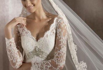 Nowoczesne typy wesela