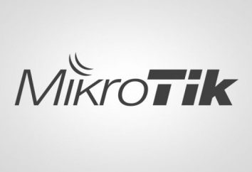"""Jak zrobić przekierowanie portów w Mikrotik? Port Forwarding ( """"Mikrotik""""): opis, wskazówki, porady"""
