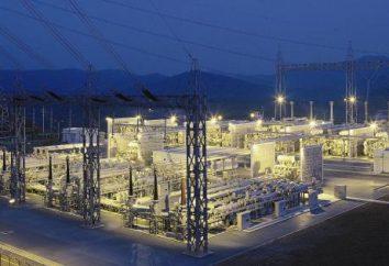 O custo da eletricidade. O custo da eletricidade para a população. O custo da electricidade para as empresas