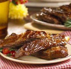 Comment rôti de porc? excellentes recettes