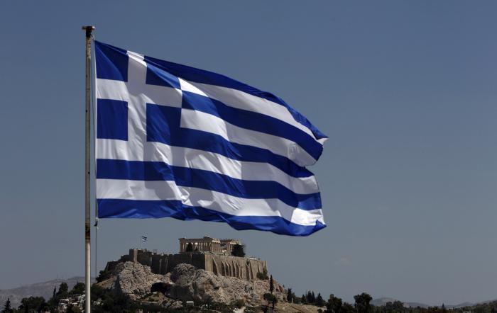 La Bandiera Dello Stato Di Una Croce Bianca Lì Che Cosa Significa