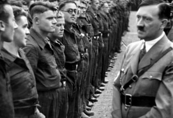 Néo-nazie – est … néo-nazis ukrainiens. néo-nazis russes