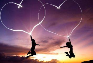 Romántico – que es? Las preguntas más apremiantes sobre el romance