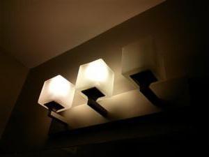 Perché bruciare la lampadina e come combatterlo?