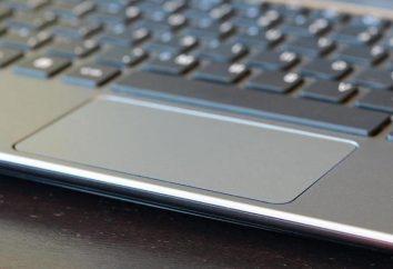 Funkcje Acer Aspire V5 572G