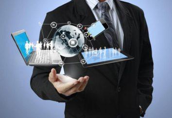 Jaka jest właściwa promocja biznesu w Internecie?