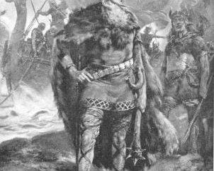 L'émergence de l'Etat dans les Slaves orientaux – et normannizm antinormannizm