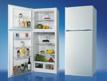 Kühlschrank No Frost A : No frost was ist das kühlschrank mit no frost system system no