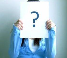 Mammografia: quale giorno del ciclo di fare?