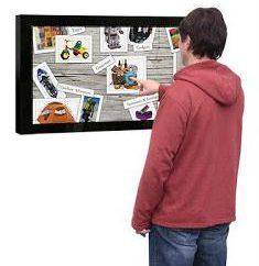 System informacyjny: typy i przykłady. Co to jest – system informacji?