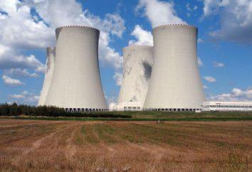 Combustibili nucleari: tipologie e trasformazione
