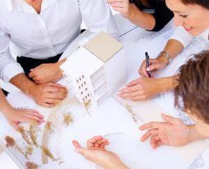 Jakie są umiejętności interpersonalne?