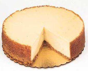 As melhores receitas de caçarolas de queijo para uma criança de 1 ano de idade