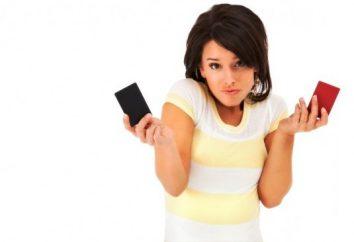 Como eu sei que o saldo no Banco de Poupança do mapa através da Internet, SMS ou ATM?