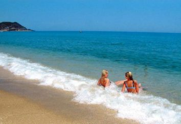 Dessole hotel Blue Star Creta 4 * (Grecia / Creta.): Fotos y comentarios