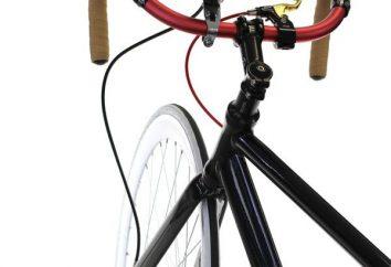 Jak wybrać prędkościomierz na rowerze? Co to za urządzenie?