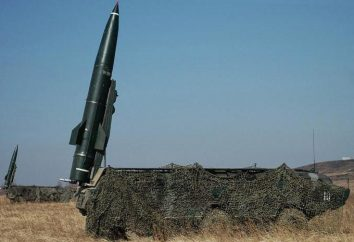 Nowoczesne pociski na Ukrainie. Precyzja broni Ukraina