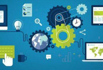 Cyfrowy – co to jest? Instrumenty marketingu cyfrowego