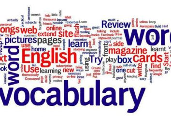 Comment poser une question générale en anglais? Exemples
