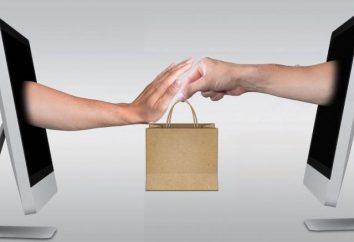 Jak zwrócić pieniądze spędzony online sklep z cashback