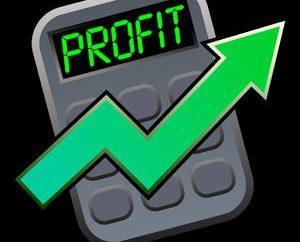 Wyliczenie zysku: zysk ekonomiczny i księgowy