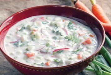 hash vegetariana. ricette