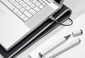 Notebooka chłodzenia rozwiązania problemu przegrzewania