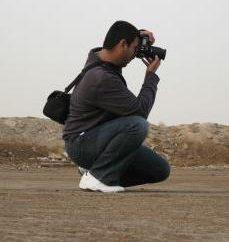 Wie lernt man professionell mit jeder Kamera Fotos zu machen?