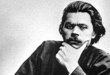 """Obraz Łukasza Gorkiego spektaklu """"Niższe głębi"""". Co jest lepsze: świat iluzji, czy gorzka prawda o życiu?"""