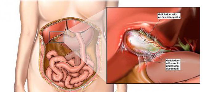 schwanger metallischer geschmack im mund