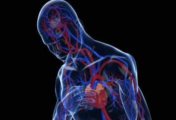 insuffisance cardio-pulmonaire: symptômes et traitement