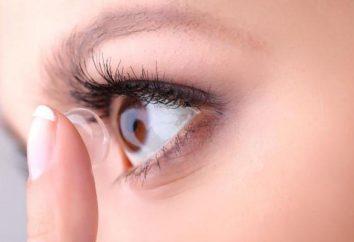 """Problemy z wizją? Nie wiesz gdzie odebrać okulary lub soczewki kontaktowe? """"Centrum korekcji wzroku"""" pomoże Ci, Petrozavodsk"""
