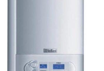 Chaudière à gaz turbosoufflante: commentaires des internautes et des spécialistes