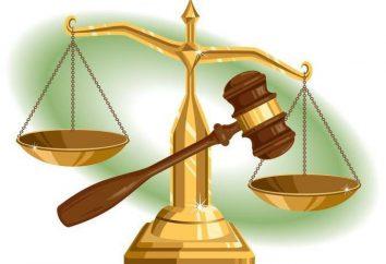Que la science étudie l'état et la loi