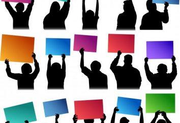 Tożsamość językowa – zarówno utworzone i co robi