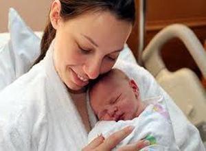 Krwawienie po porodzie: przyczyny i skutku
