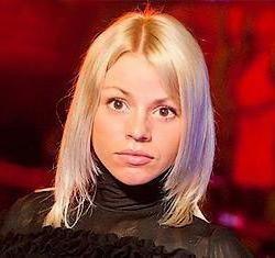 """Oksana Strunkin: Udział w """"Dom-2"""", a życie po zakończeniu projektu"""