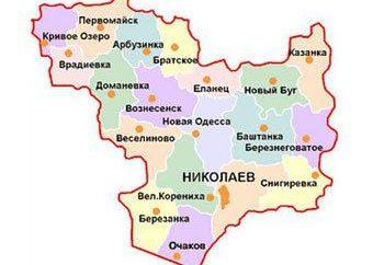 regione Mykolaiv. regione Mykolayiv regione Mykolayiv. regione Mykolaiv, Ucraina